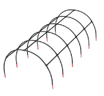 парник-арочный-5.jpg