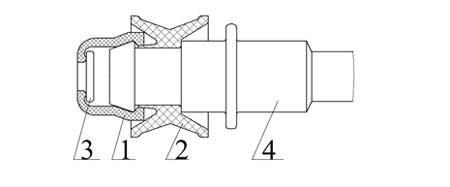 Ремкомплект-к-Туману-схема.jpg
